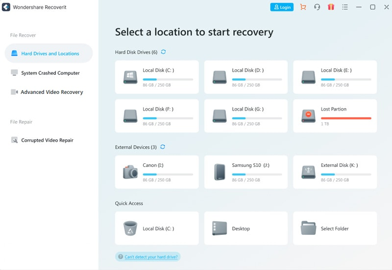 recover time machine backup from APFS disk