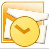 Der beste Leitfaden zum Löschen von .ost-Dateien