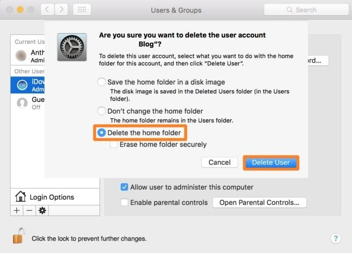 delete-admin-account