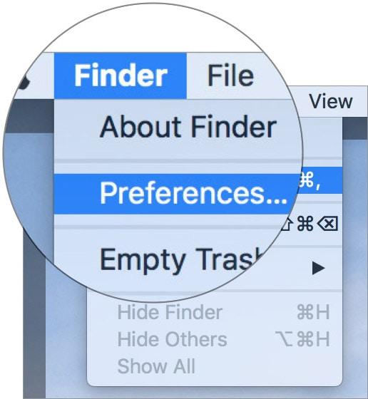 desktop-icons-mac-1
