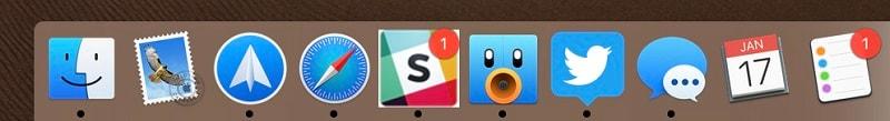 desktop-icons-mac-12