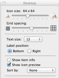 desktop-icons-mac-14