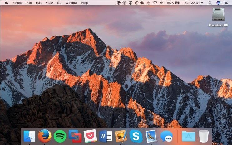 drive-icon-appear-on-desktop