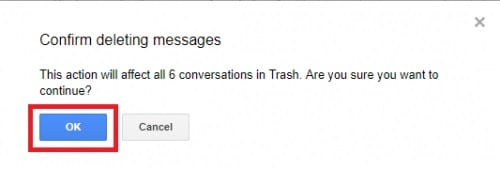 empty-trash-gmail-6