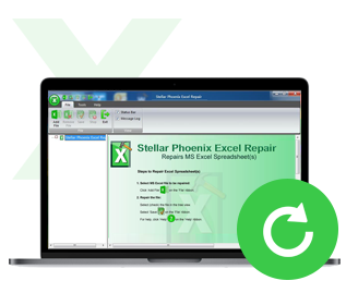 Microsoft Excel Repair Tool