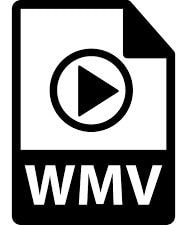 How to Repair Corrupted WMV Video File
