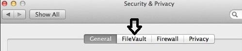 file-vault