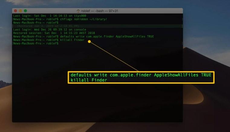 find-files-folders-mac-13