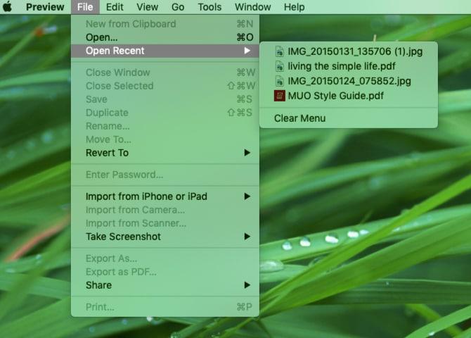 find-files-folders-mac-2
