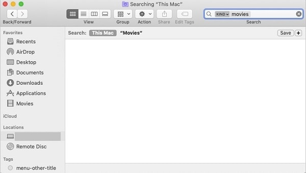 finder-search-movies