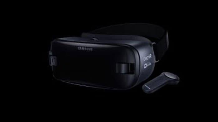 assistir vídeo de 360 graus com vr