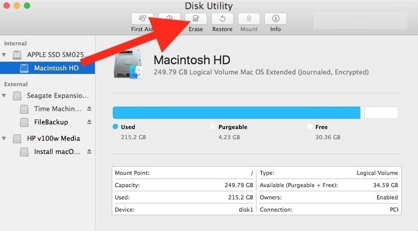 fix-kernel-panic-mac-8