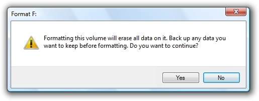 formatear disco mac pc-6