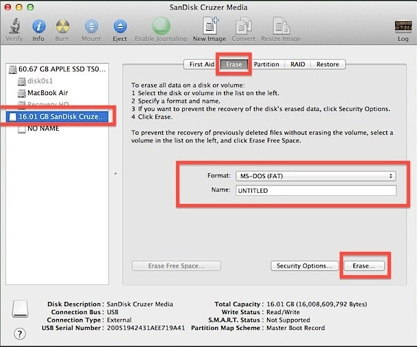 format-drive-with-disk-utility