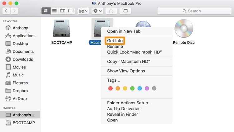 get-info-drive-mac