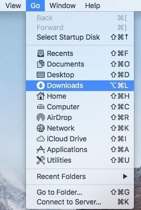 go-downloads-mac