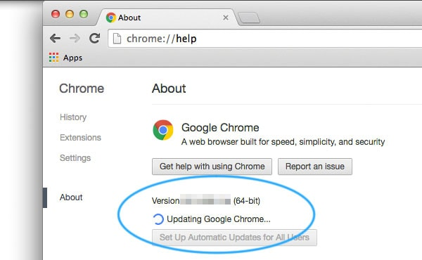 google-chrome-update