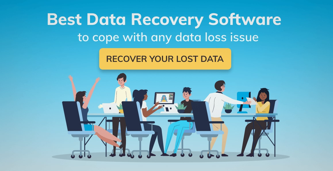 Top 5 Best Free Sd Card Recovery Software In 2020