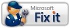 come a difficolt tasto shift non funziona in windows