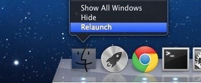 mac-finder-tutorial-14