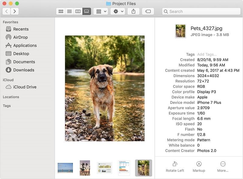 mac-finder-tutorial-2