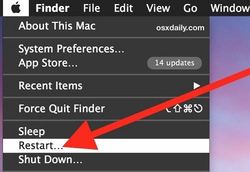 mac-finder-tutorial-24