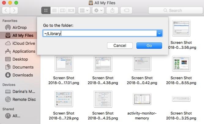 mac-finder-tutorial-27