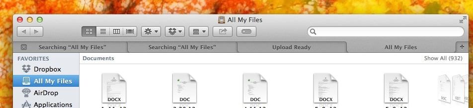 mac-finder-tutorial-5