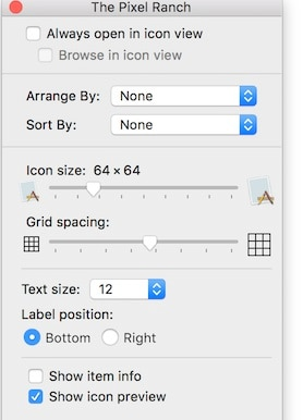 mac-finder-tutorial-8