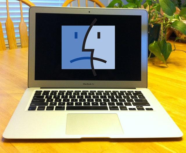 mac-frozen-fix-2