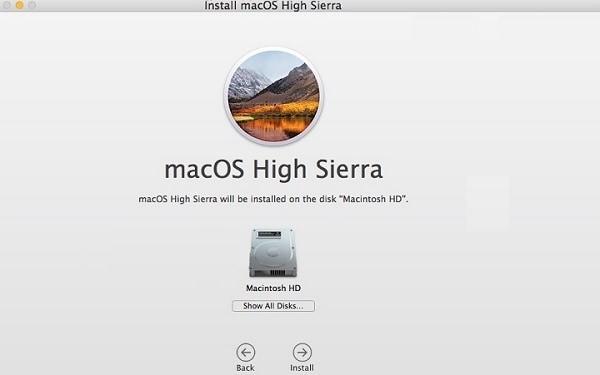 mac-frozen-fix-21