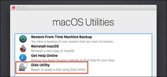 mac-frozen-fix-9