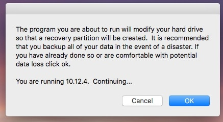 mac-partition-recovery-14