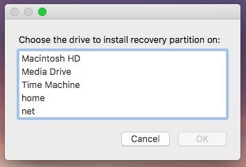 mac-partition-recovery-15