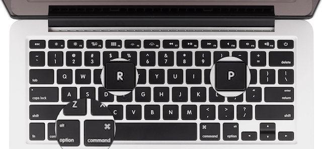 mac-white-screen-4