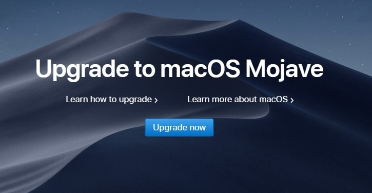 macos-upgrade-now