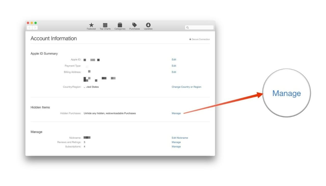 manage-option-on-mac