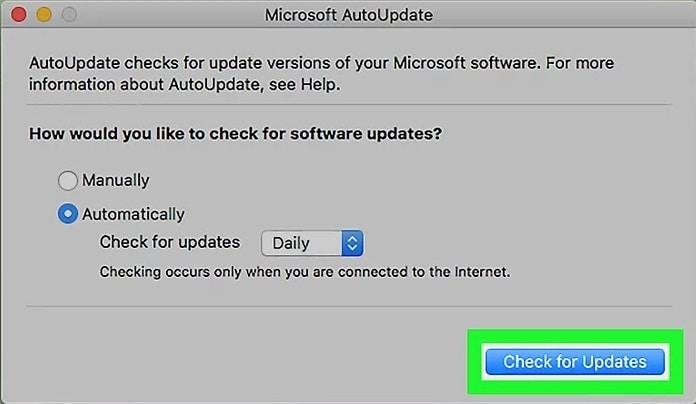 ms-word-update-5