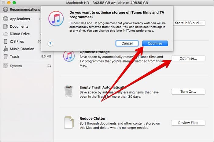 optimize-storage-mac