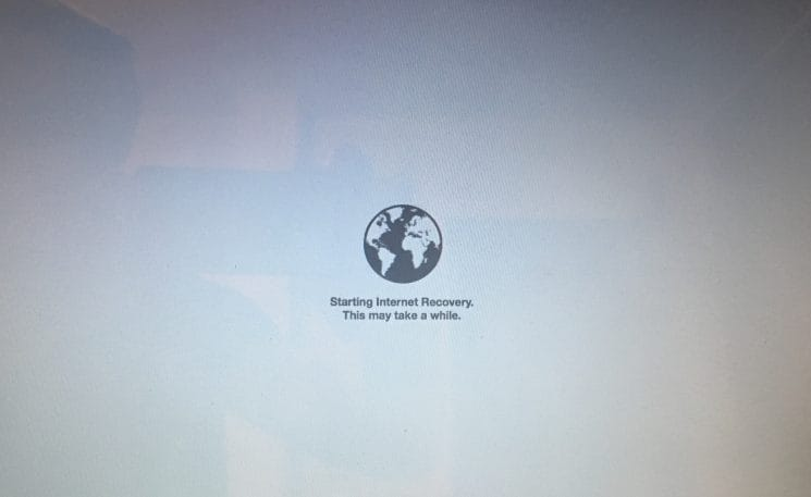 os-x-internet-recovery-mode-mac