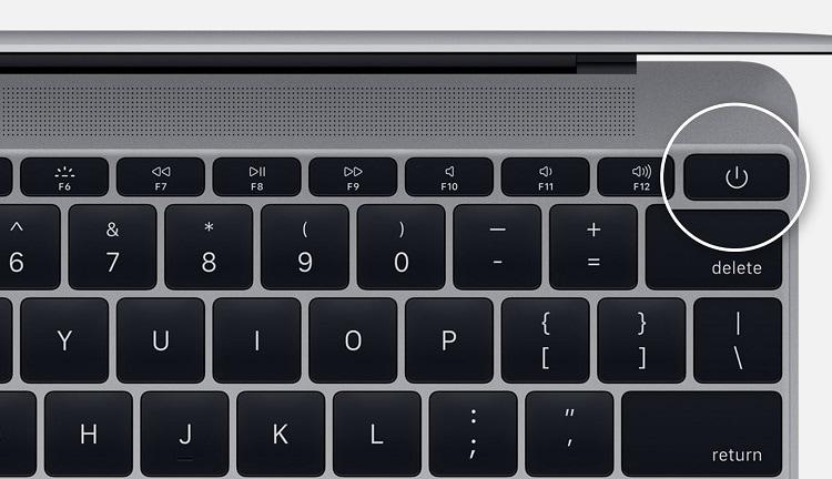 power-button-mac