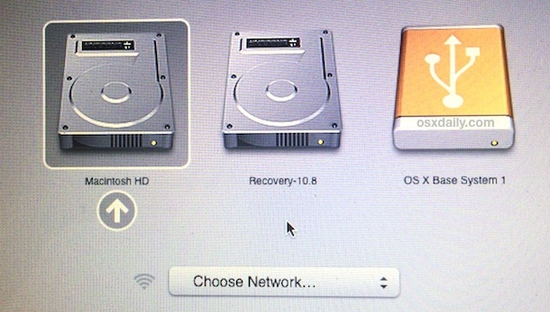 recover-data-from-frozen-mac-6