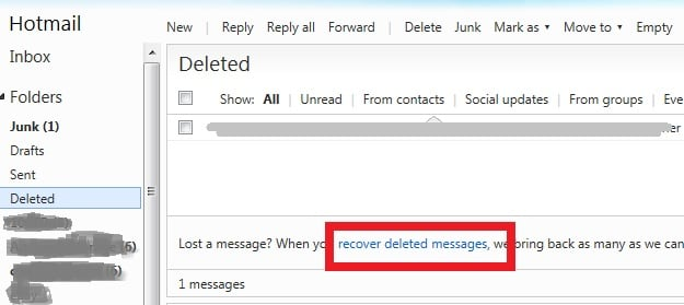 recover-deleted-messages-from-hotmail