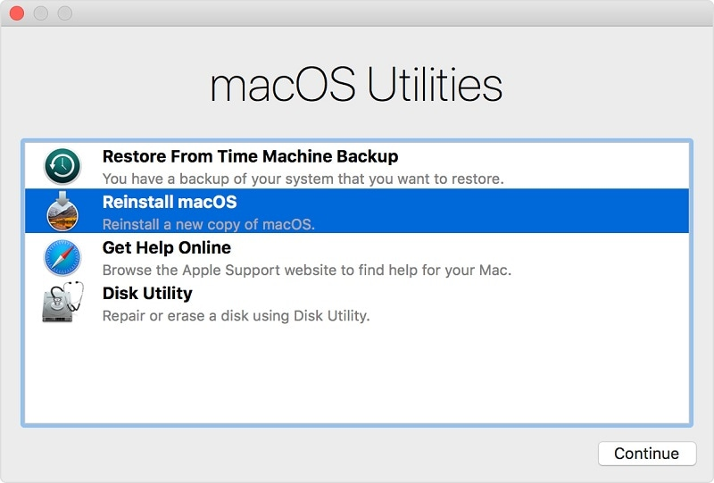 reinstall-macos-without-losing-data-10
