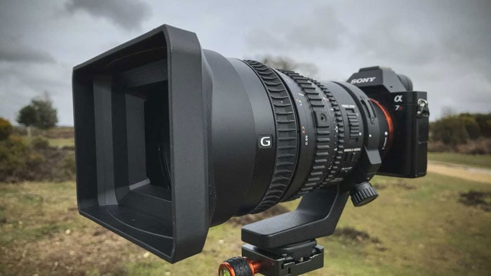 shutter speed and frame rate