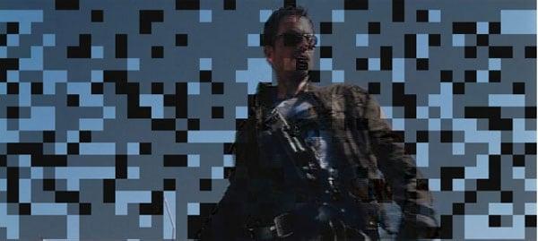 bad video resolution