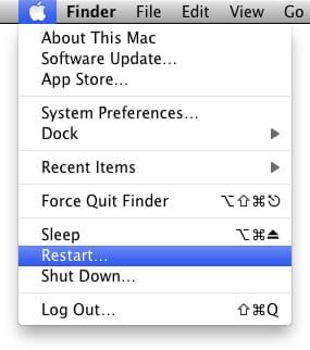 restart-mac-finder