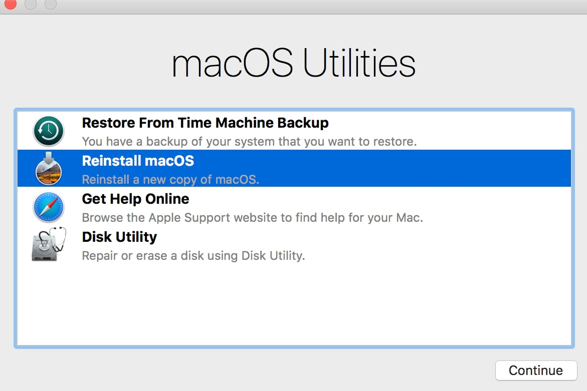 restore-mac-stuck-on-loading-screen-7