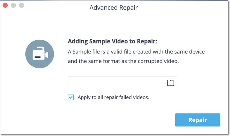 mac-video-repair-add-sample