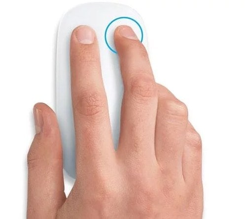 right-click-with-external-mouse